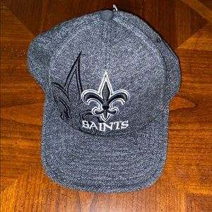 New Orleans Saints Hat s/m